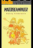 Materbeampater