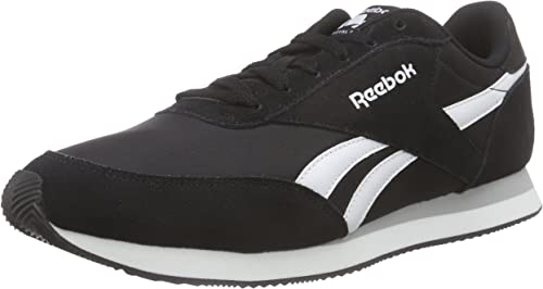 Reebok Royal Classic Jogger 2 Chaussures de Running Entrainement Homme