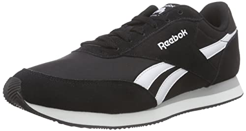 Royal Classic Jogger 2, Mens Low-Top Sneakers Reebok