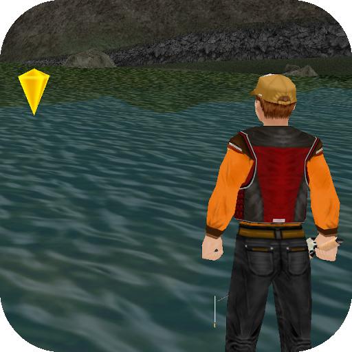 Fishing - Download Star Wars