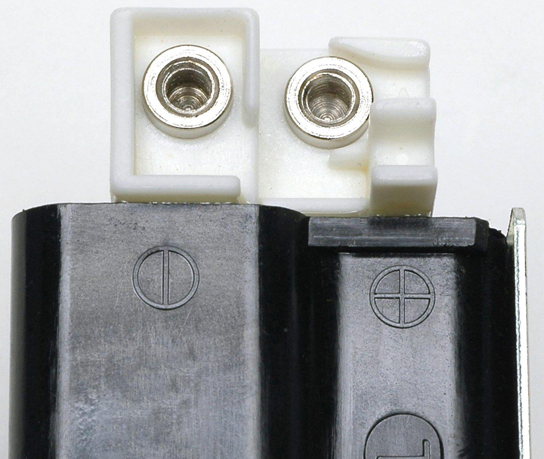 Delphi GN10068 Ignition Coil