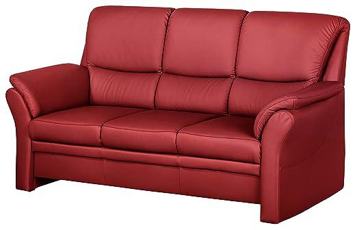 Cavadore Sitzgarnitur Klariza Sessel 3 Sitzer Und 2 Sitzer Sofa