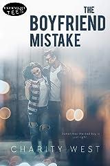 The Boyfriend Mistake