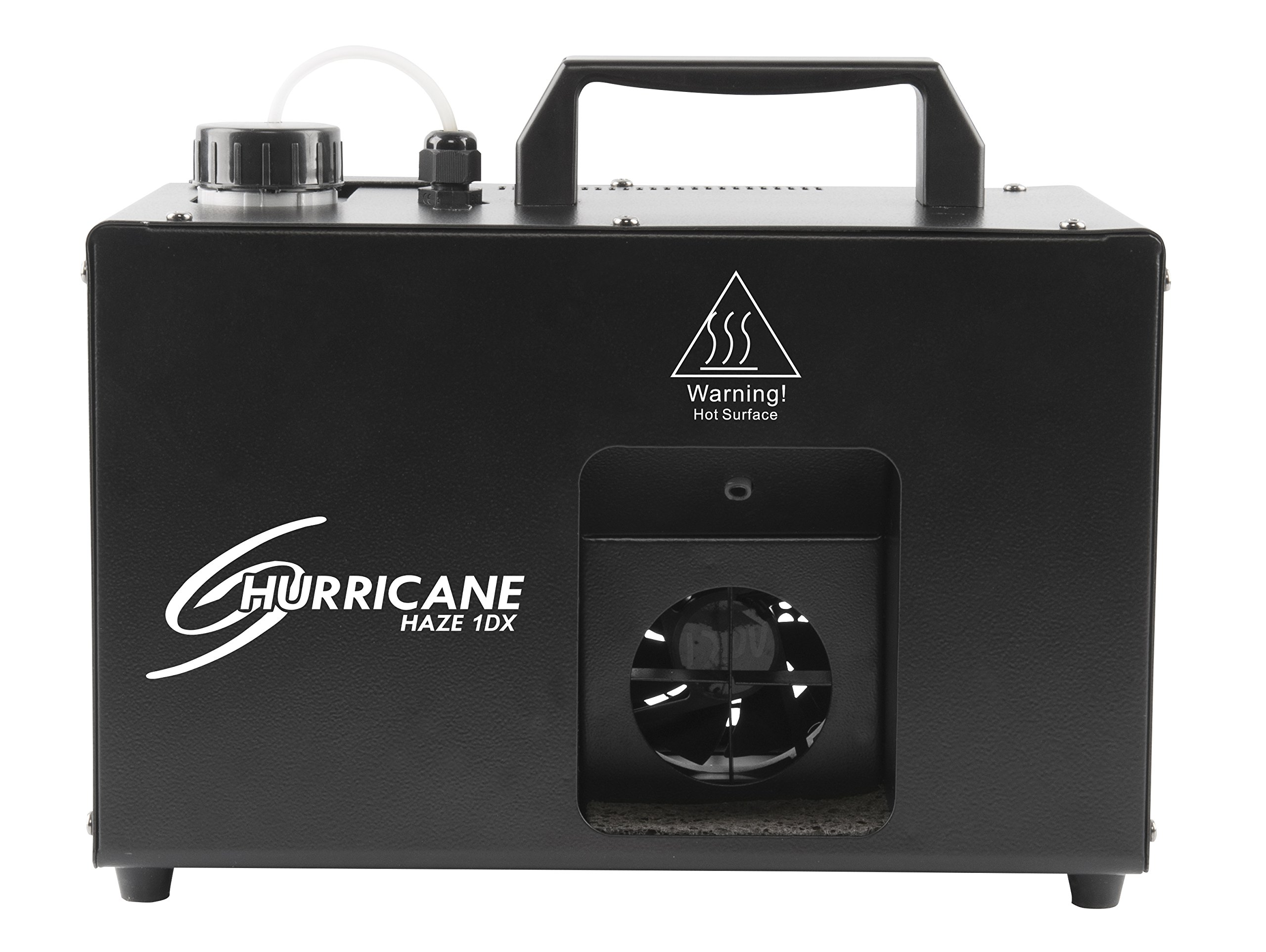 Hurricane Haze 1DX by CHAUVET DJ