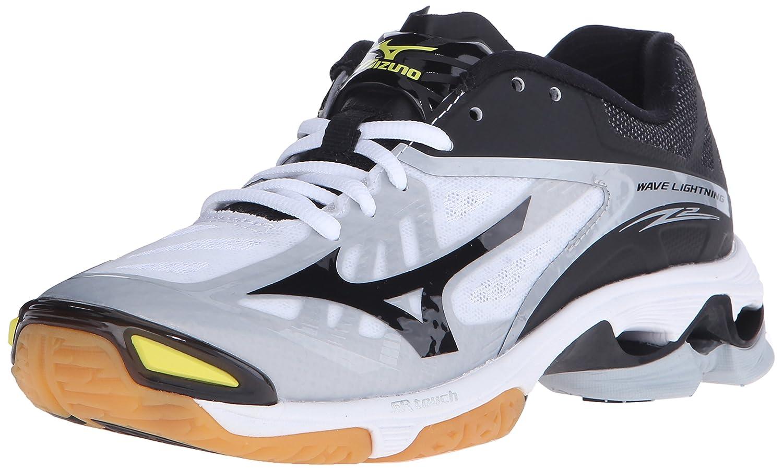 mizuno volleyball shoes mens 2019 hombre