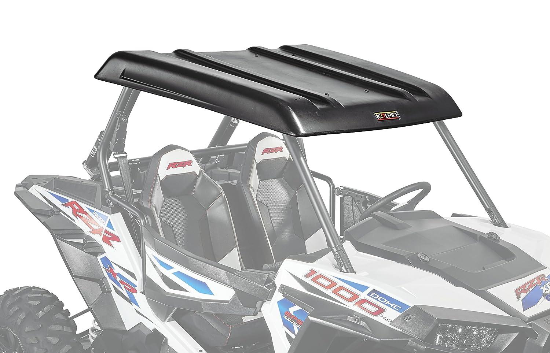 Kolpin Pro Series Roof for Polaris RZR1000-4453