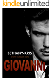 Filthy Marcellos: Giovanni