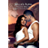 Millie's Alpha (Dante's Wolves - Barbarian Mates, New Beginnings Book 1)