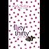 Flirty Thirty (Nerdy Thirties Book 1)