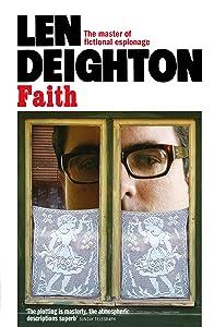 Faith (Samson)