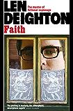 Faith (Samson Book 7) (English Edition)