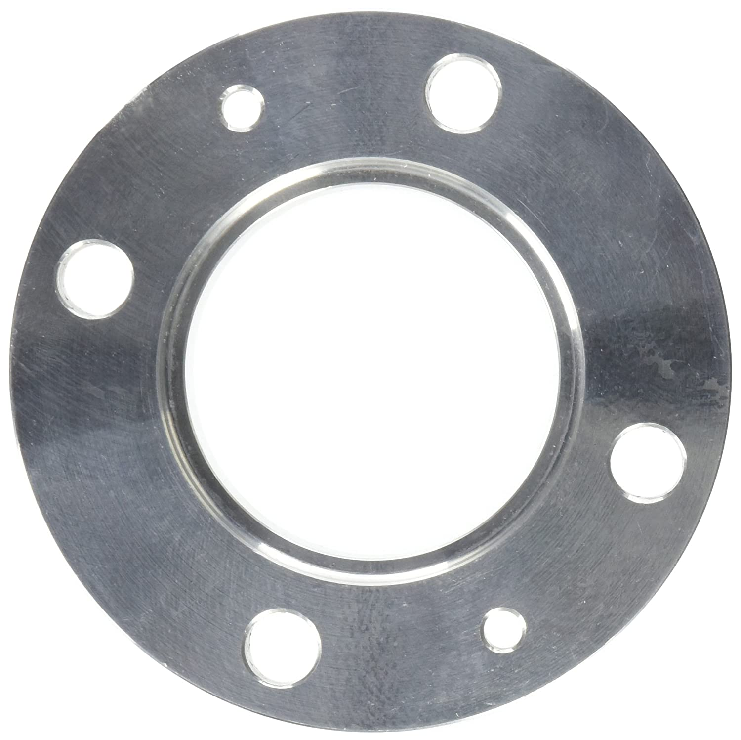 Professional Products 81008 0.88' Thick Spacer