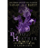 A Band of Heather: A Crimson & Clover Lagniappe (The House of Crimson & Clover)