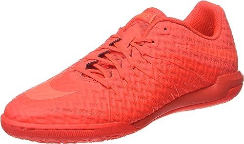 Nike Herren Hypervenomx Finale Ic Hallenfußballschuhe Fußballschuhe