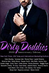 Dirty Daddies: 2020 Anniversary Anthology Kindle Edition