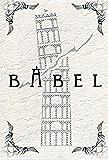 新版 BABEL