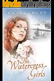 The Watercress Girls