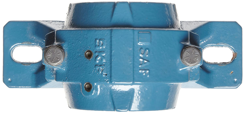 1-1//2 KANIGEN ACCU-LOC RF WHITE TAKE-UP 2 OPEN ERS AMI UENTPL208-24MZ20RFCW