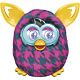 Furby Connect Toy - Blue: HASBRO: Amazon.co.uk: Toys & Games