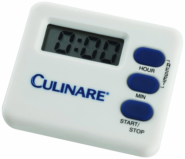 Culinare Digital Timer DKB Household UK Ltd C35003