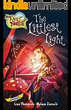 The Littlest Light (Fairy Forest Book 6)