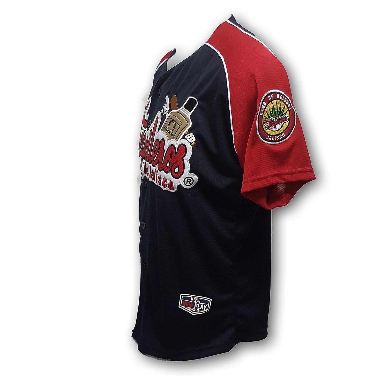 I Love Volleyball Flag of Haiti Unisex Fashion Baseball Varsity Jacket Cotton Coat