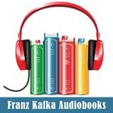 Franz Kafka Hörbücher