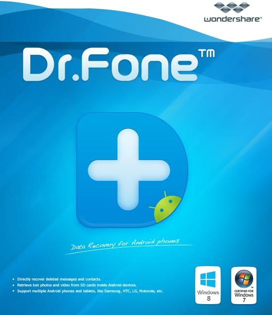 Fone Rescue