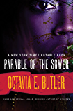Parable of the Sower (Earthseed Book 1)
