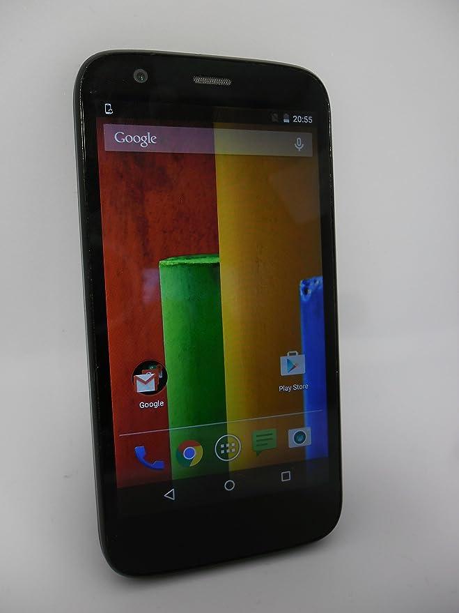 Motorola (Moto G) XT1032 (8GB,