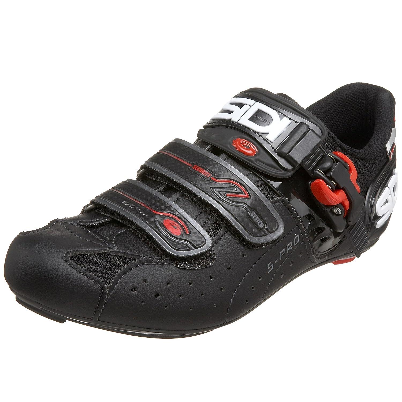 Amazon.com | SIDI Women\'s Genius 5 Pro Carbon Cycling Shoe | Cycling