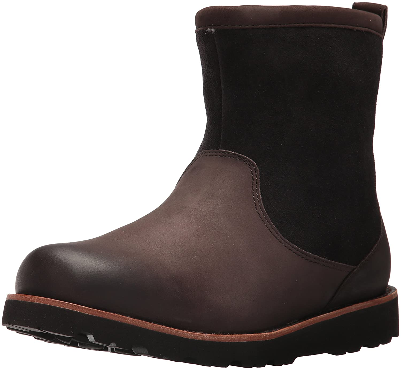 bf68122cea0 UGG Men's Hendren Tl Winter Boot