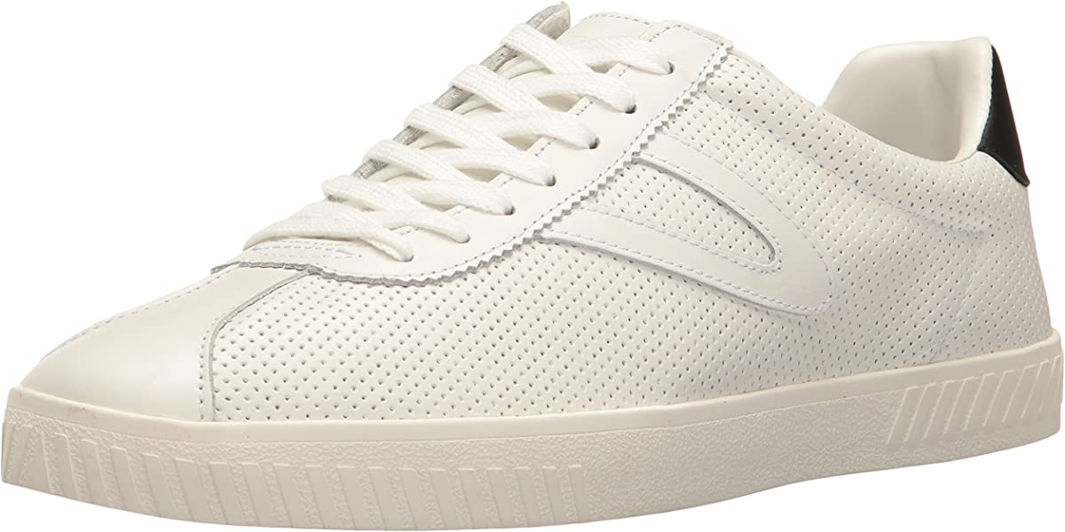 c871daba5027 Tretorn Men s CAMDEN2 Sneaker