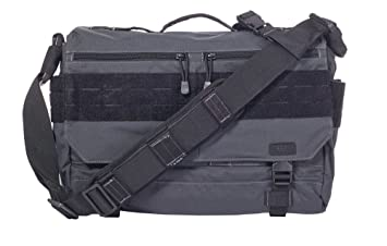 5.11 Tactical Series 5.11 Tactical Rush Delivery Lima Sac Bandoulière, 43 cm, 12 L, Sandstone