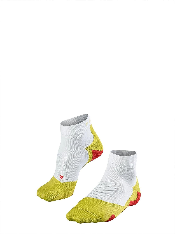 FALKE Damen Laufsocke RU 5 Lightweight Shorts