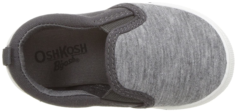 OshKosh BGosh Kids Austin Sneaker OshKosh B/'Gosh
