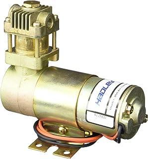 81uk9w%2BDEDL._AC_UL320_SR298320_ amazon com hadley horns h00550b 12 volt tank mount solenoid hadley air horn wiring at bakdesigns.co
