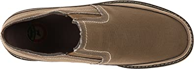 Irish Setter Sunsetter Men's Slip-On-M product image 5