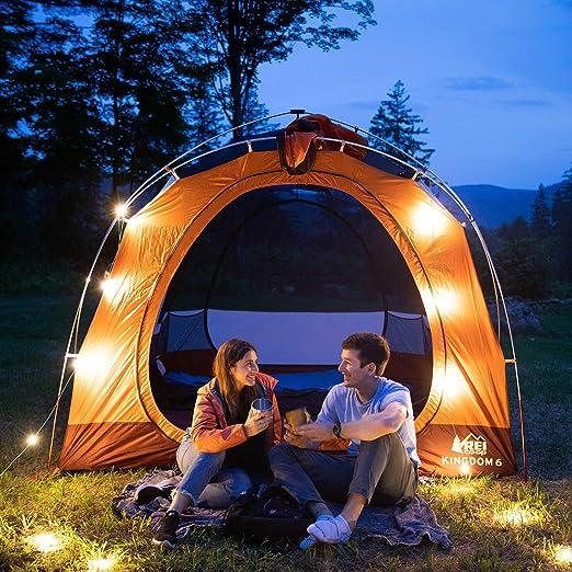 L/ámpara Colgante LED Luz Solar IP44 L/ámparas Colgantes Luces para Camping sty2 Terraza Camino Jard/ín Hojas Patio Luces de Linterna Solar
