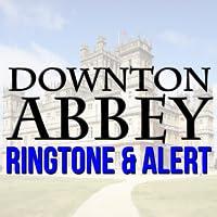 Downton Abbey Theme Ringtone