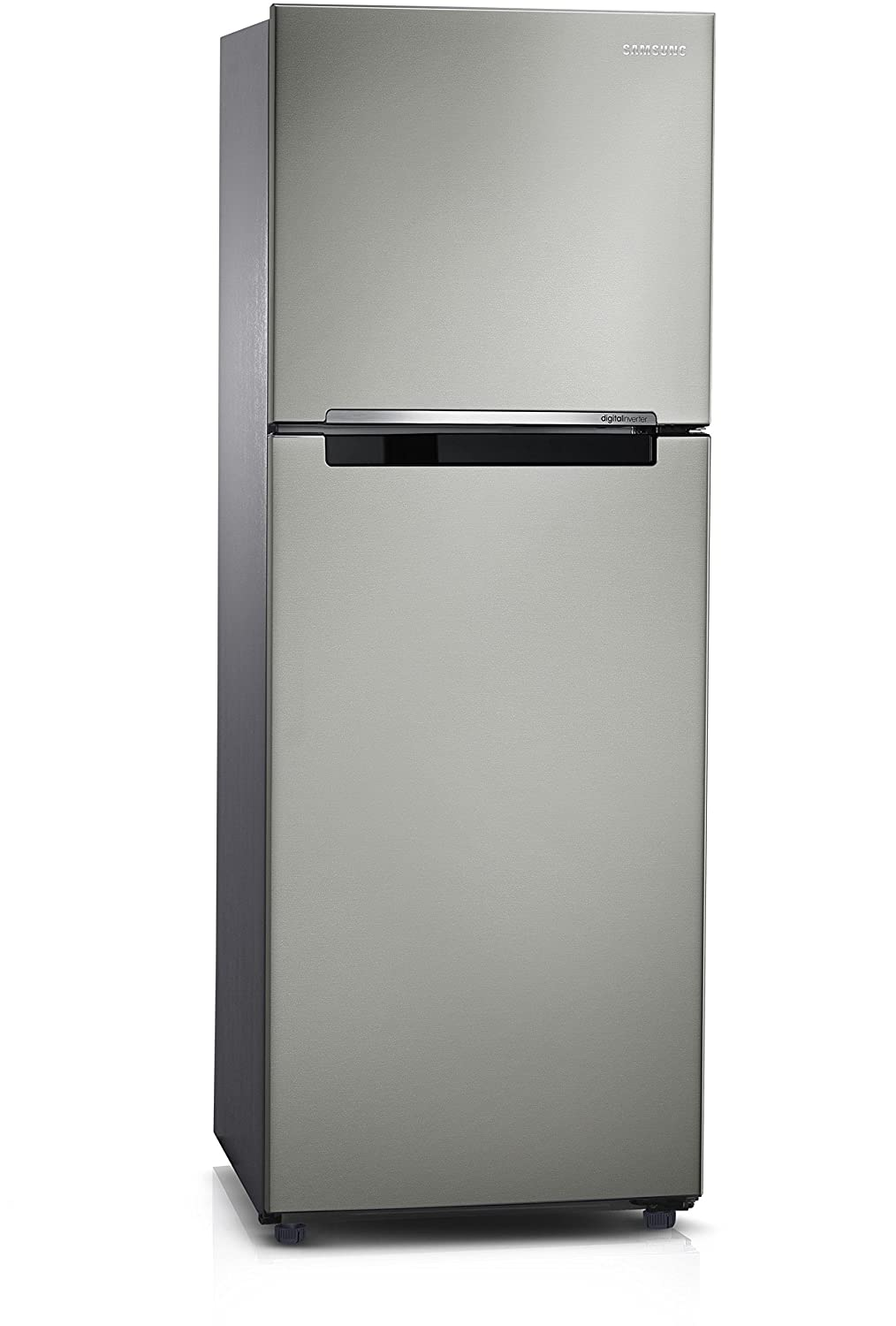 buy freezers bhatbhatenionline gl zoom door com lg double gt from refrigerator ltr loading