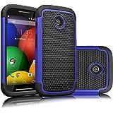 Motorola Moto E Case