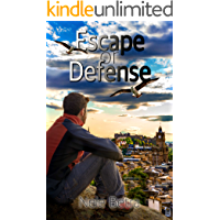Escape or Defense (Friendships 1)