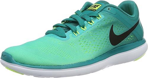 Nike Flex 2016 RN, Chaussures de Running