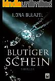 Blutiger Schein (German Edition)