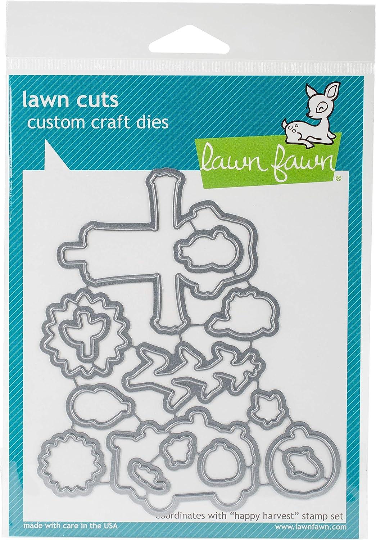 Lawn Cuts Dies YOU PICK NEW Lawn Fawn