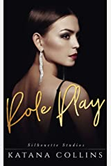 Role Play (Silhouette Studios) Kindle Edition