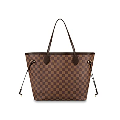 31f7ef799b87 SAVITSKYI Iconic Great Style Designer Woman and Man Handbag Fashion  Monogram Beautiful Color Canvas Tote Shoulder
