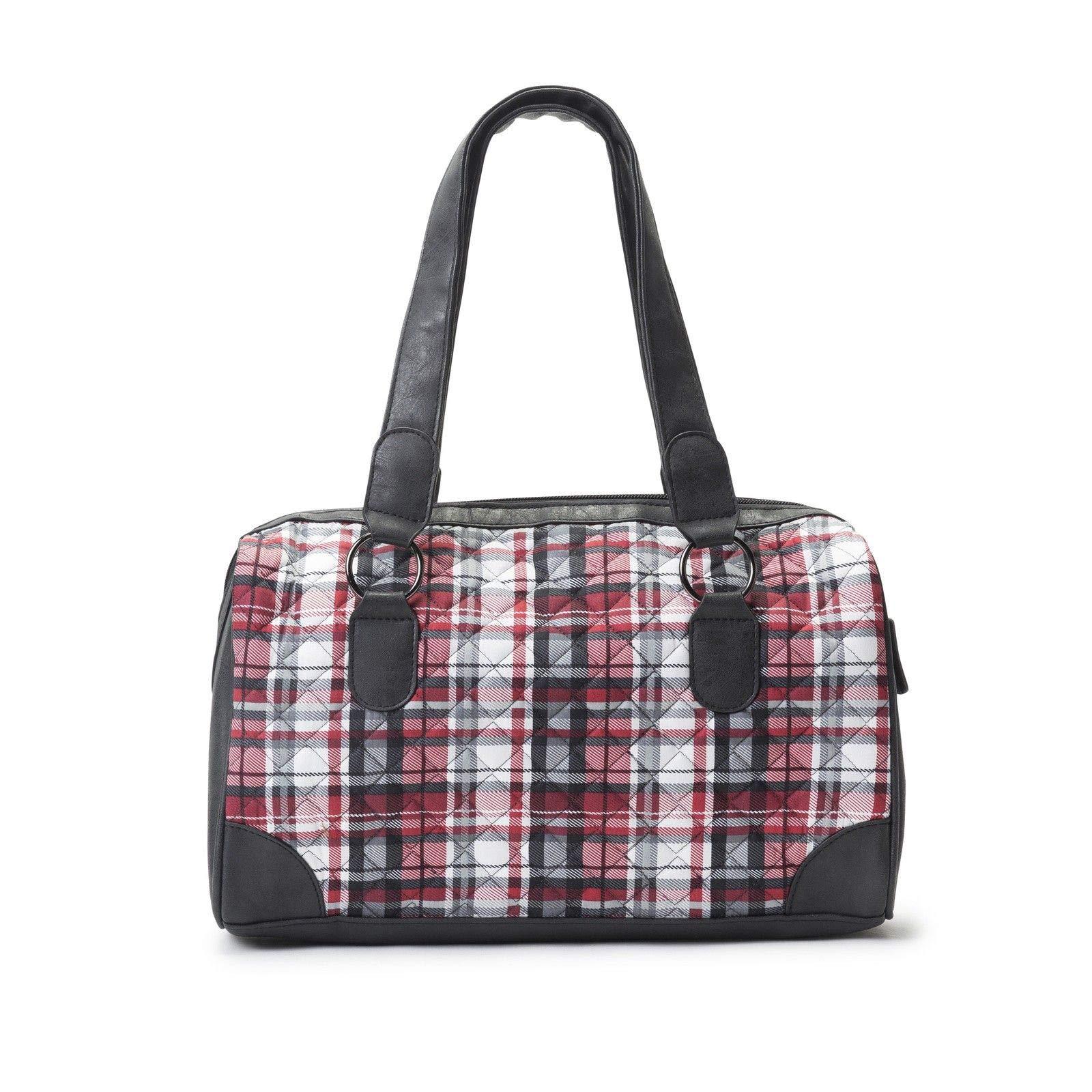 Donna Sharp Tess Medium Size Handbag