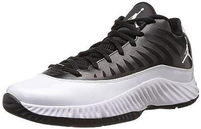 f53f36676fb2d Nike Men s Jordan Super.Fly Low Black